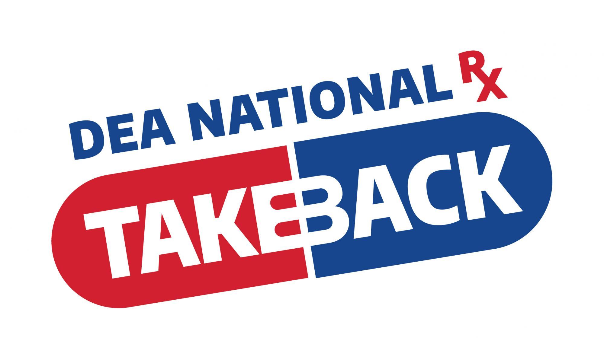 DEA_TakeBackMark_RGB