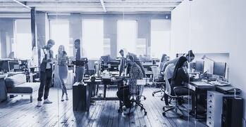 DUO_iStock-641194956_modern-office-millenials_1900x986