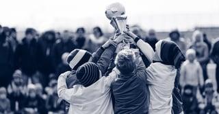 Depositphotos_148932413_original_little_kids_win_soccer_tournament_Duo_1900x986.jpg