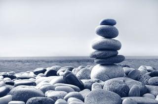 Depositphotos_3521360_original_rocks_beach_DUO.jpg