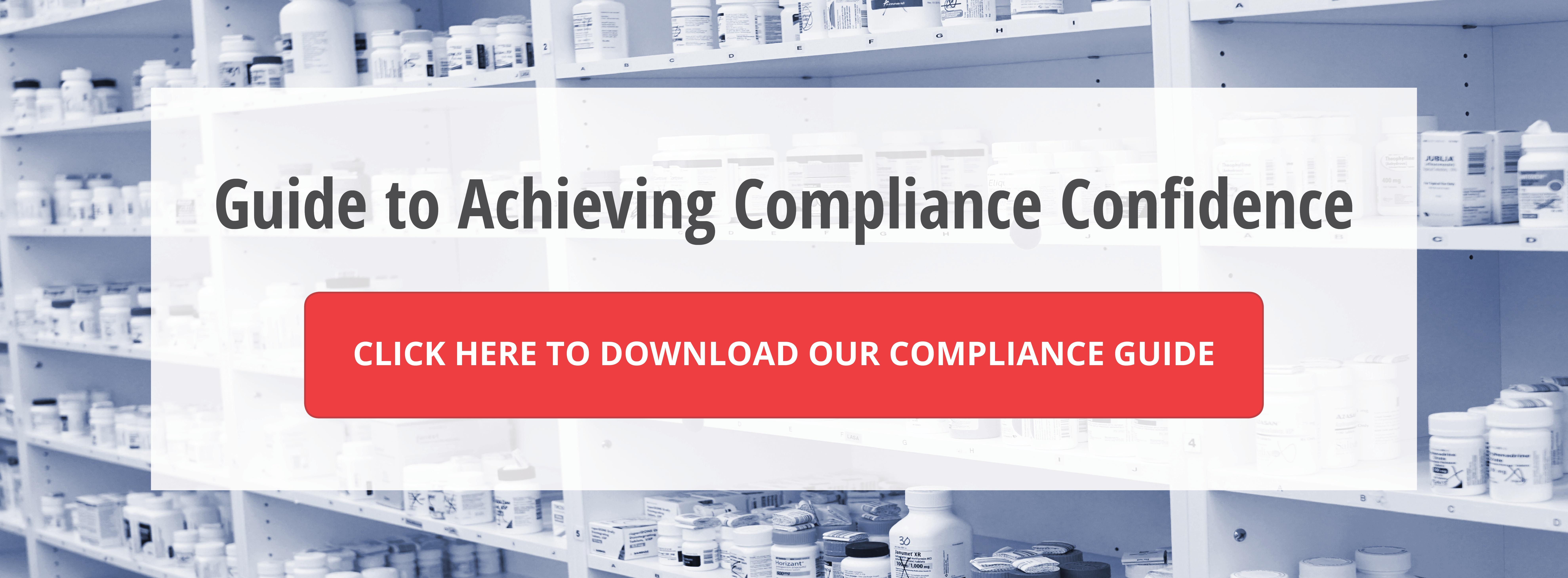 Download Compliance Guide Bottom Banner v2