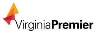 VPHP New logo 2018.jpg