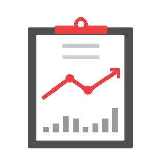 VPHP_chart_icon.jpg