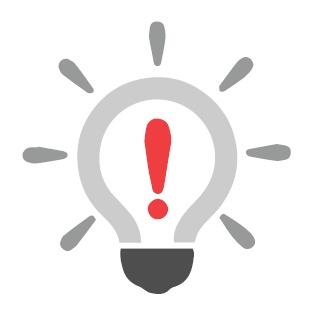 VPHP_lightbulb_icon.jpg