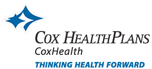 cox healthplans_logo