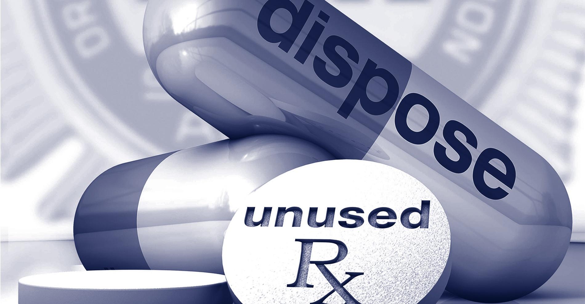 drug_takeback_1900x986_DUO.jpg