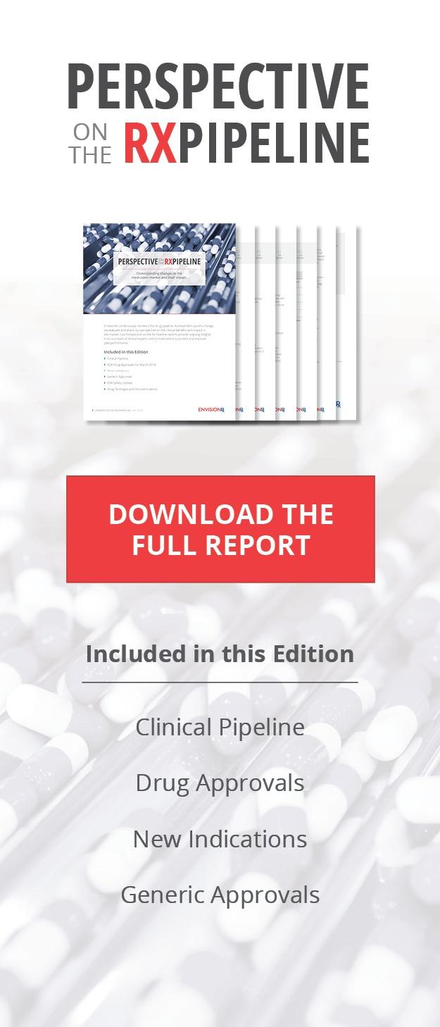 erx_blog_POP_Clinical-Highlights_Download_f4