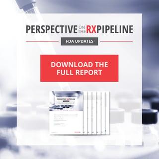 erx_blog_POP_Feb 2018 FDA Approvals_Download graphic_v2.jpg