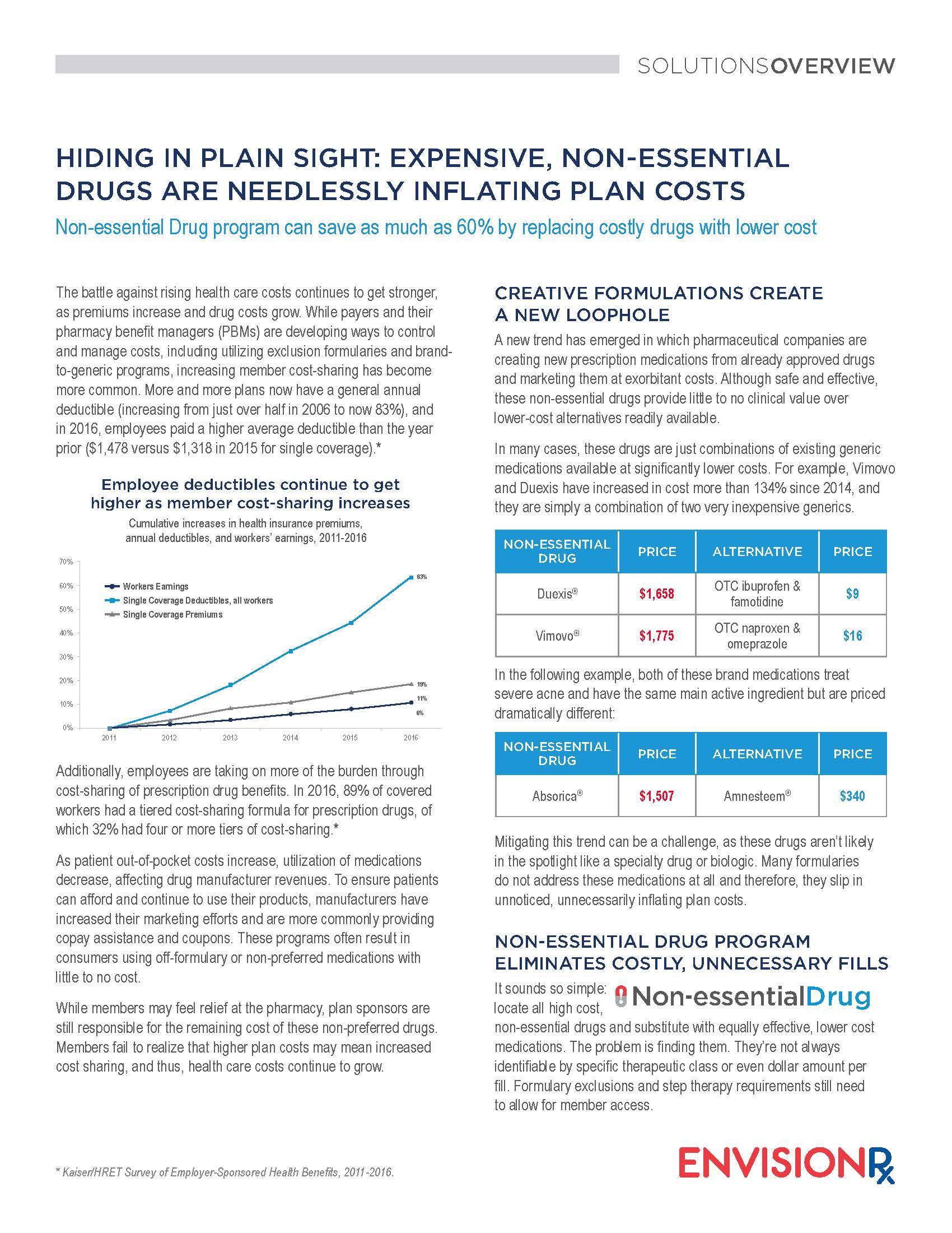 erx_non-essential drug_solutionsheet_program_17-1282_f10_Page_1