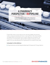 epharm_clinical_article_hiv new drugs pop_18-2159_cover graphic_border