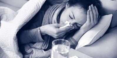 Depositphotos_16276055_original_girl_flu_sick_DUO_dose2.jpg