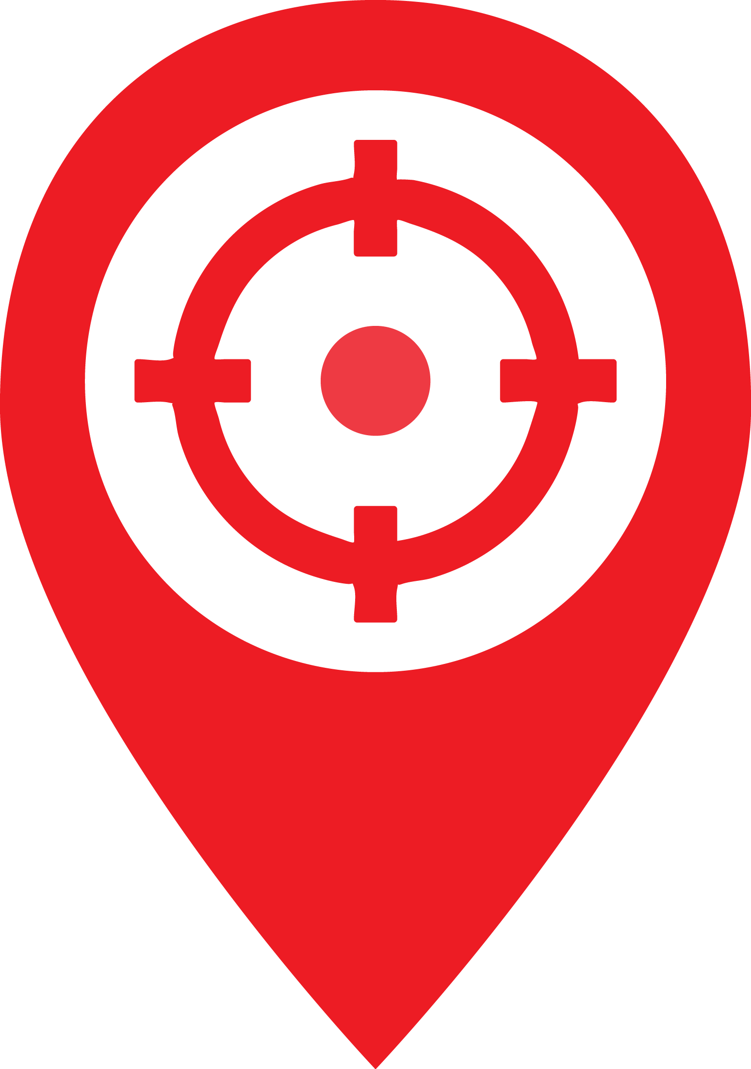 Icon_Pins_ targetred.png