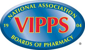 VIPPS_300x178_trans
