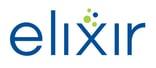 Elixir_Logo_Color_No Tag