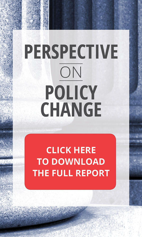 Policy PoP Download Graphic v2