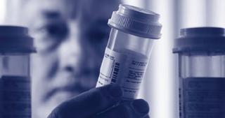 Value Drug Program.png