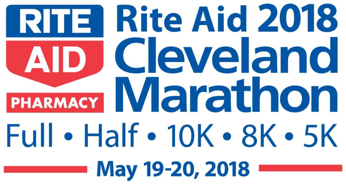 2018 Marathon logo w dates