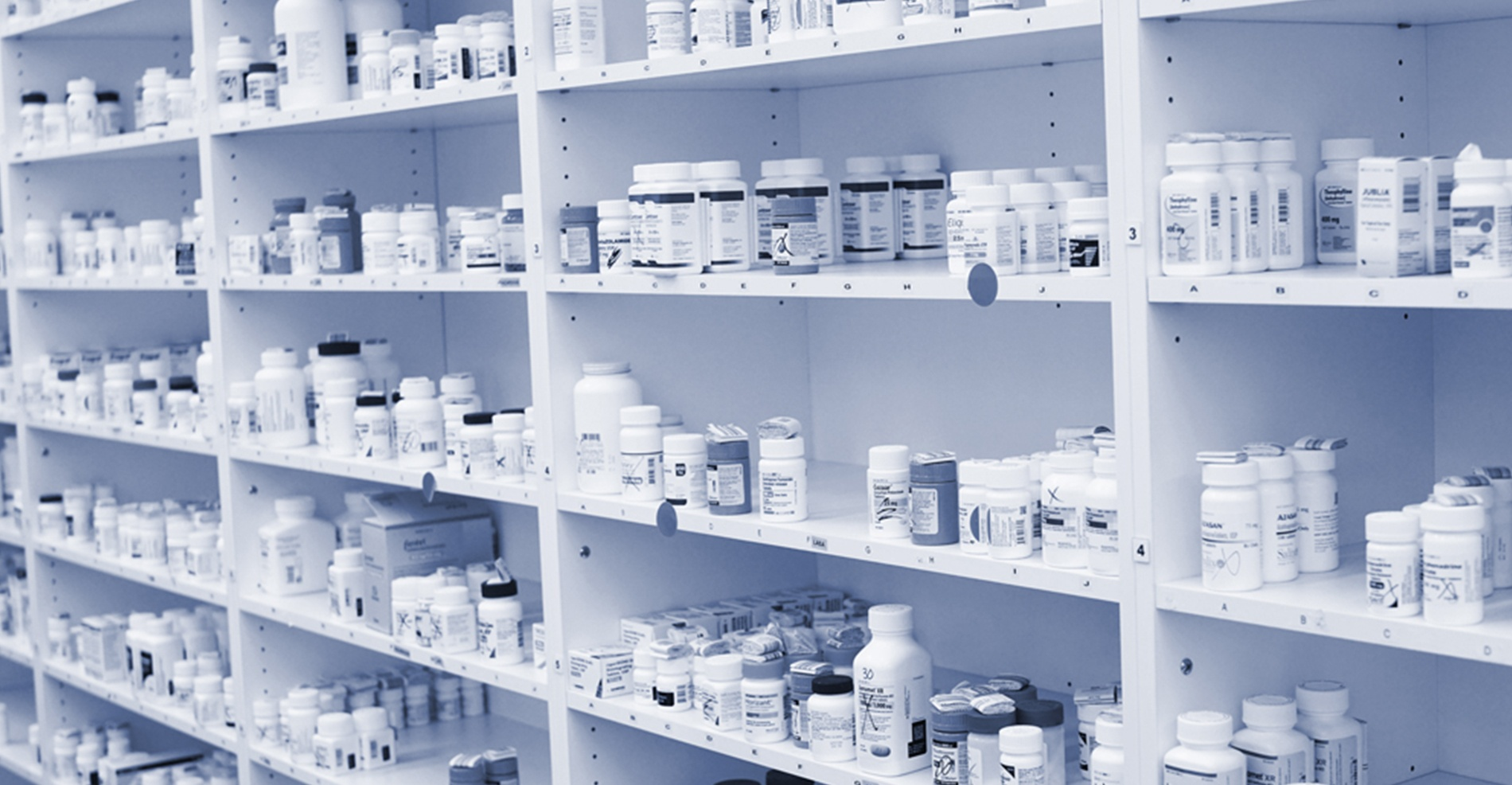 Improve Plan Performance with Insight on the Drug Pipeline
