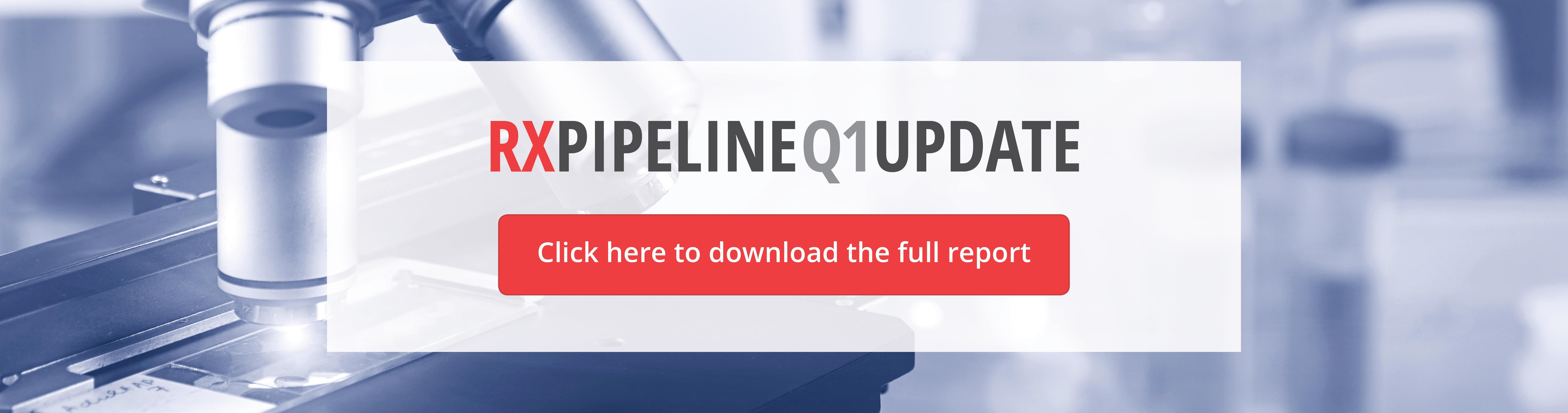 Pipeline Updates Blog Banner Q1 1900w.jpg