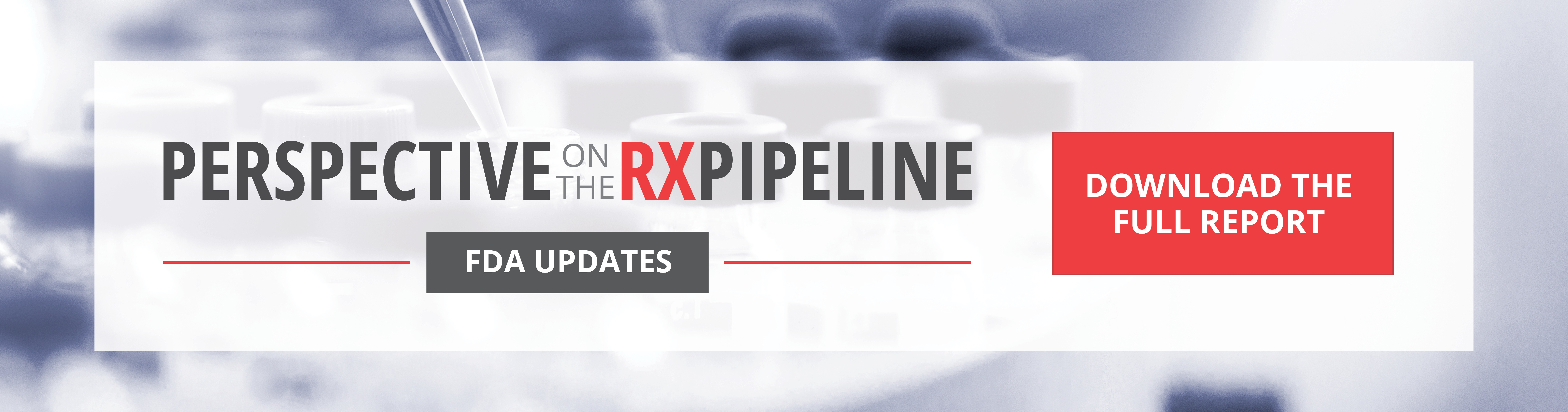 erx_blog_POP_Feb 2018 FDA Approvals_BLOG BOTTOM BANNER.jpg