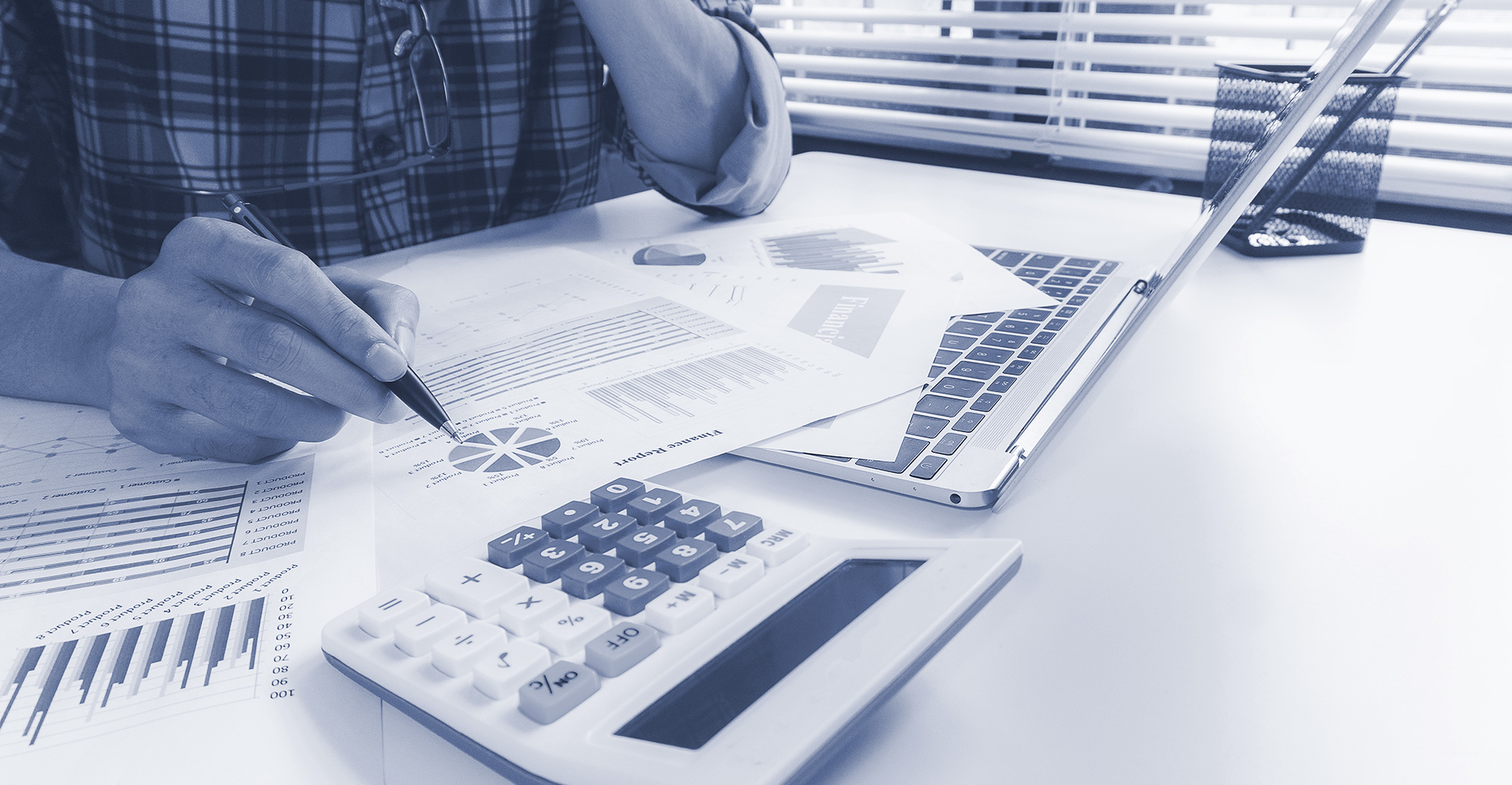 Math that Makes Sense: Is Your PBM Focused on Their 'Savings' or Your Actual Spend