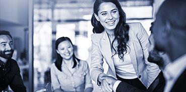 DUO_office_handshake_meeting_coworkers_business_iStock-588266018_1536x768_LI